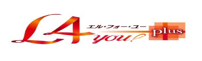 L4 you plus